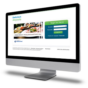 Discount Dining Dollars Online