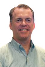 Brad McCaulley