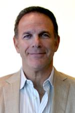 Lowell Potiker