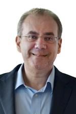 Steve Lemberg