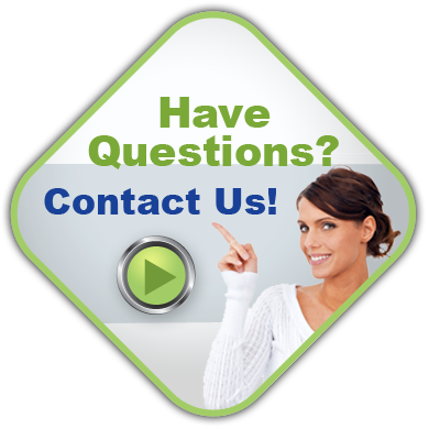 Have Questions? Contact Us!