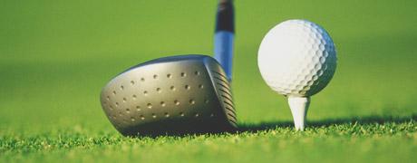Briar Leaf Golf Club