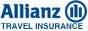 Allianz Travel Insurance Student Travel Insurance.
