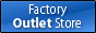 FactoryOutletStore Free Shipping on Small Appliances, Shavers, GPS, Electronics, Phones and more.