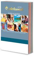 2011 Entertainment Book